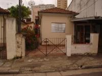 Casa para Reforma